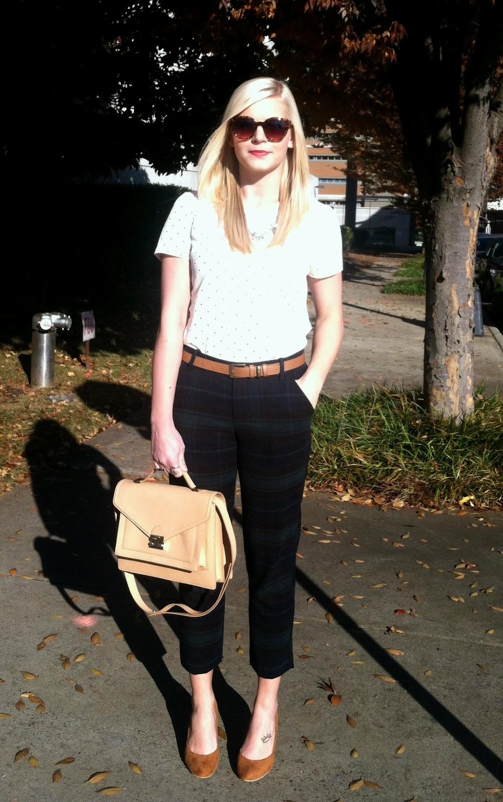 Pants Very Similar Loeffler Randall Rider Bag C O Eluxe Via Her Waise