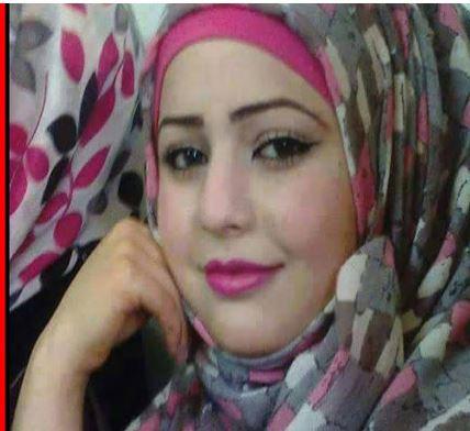 ارقام بنات للزواج من مصر للتعارف مع صور البنات على التواصل