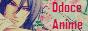 Dddoce-Anime -
