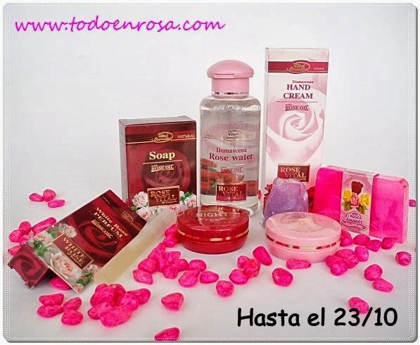cosmetica-todo-en-rosa