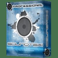 SoundTaxi Professional Discount Coupon Code