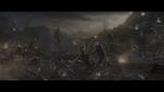 Avengers.Endgame.2019.INTERNAL.HDR.2160p.WEB.H265-DEFLATE-08752.png