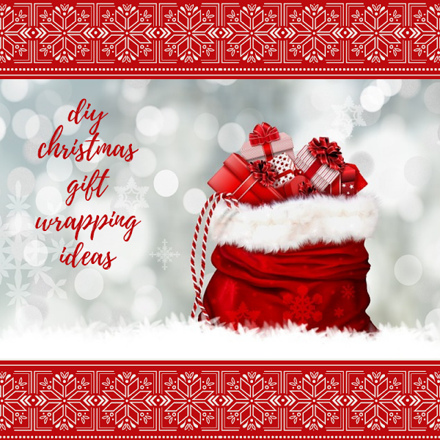 diy-christmas-gifts-wrapping-ideas