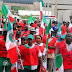 Business as usual as NLC strike flops in Rivers state