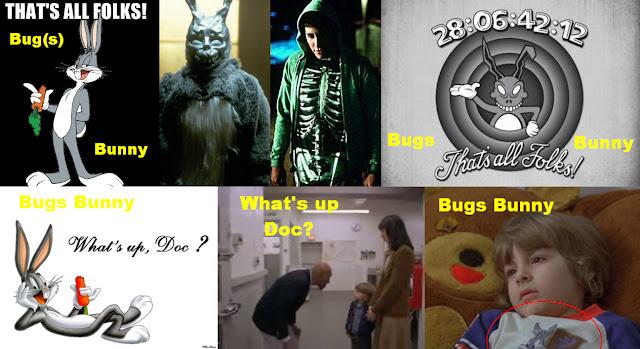 http://2.bp.blogspot.com/-yMqEJR1M_5U/UYw4tM_rt_I/AAAAAAAAaSU/7m4Ss5UGU2I/s640/darko+shining+bugs.jpg
