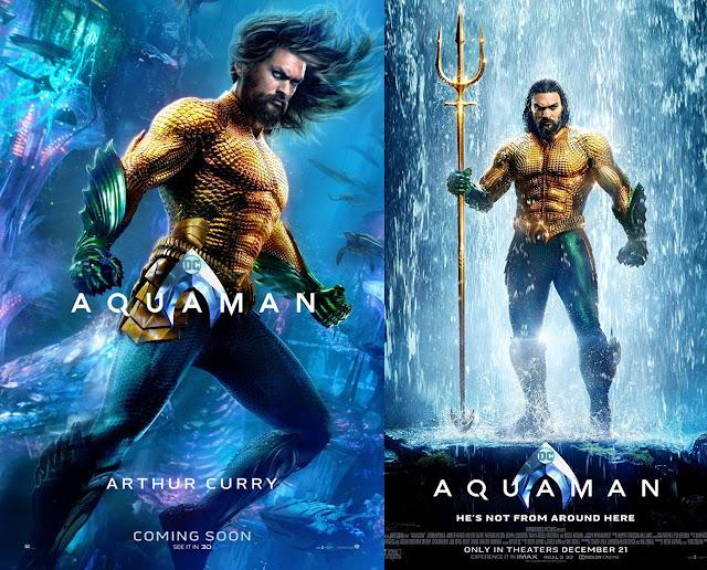 Aquaman Full Movie Download In Hindi Bolly4u Glass 2019 Full