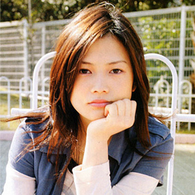 flower flower and yui as lead singer japanese one stop lyrics