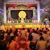 Đại Lễ Phật Đản Tại Tùng Lâm Diệc Cổ