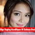 10 Celebrities Who Admits They Have Crush on Kathryn Bernardo!