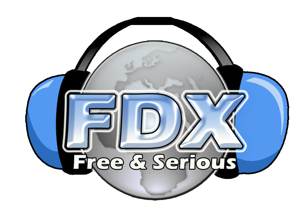 http://freedxers.jimdo.com/