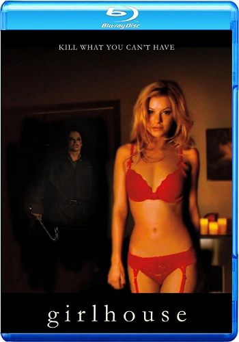 Girl House BRRip BluRay Single Link, Direct Download Girl House BluRay 720p, Girl House BRRip 720p