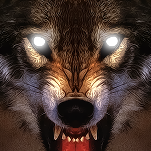 Life Of Wolf 2014 Paid Apk Version