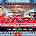 CD SITE DJS DO PARÁ MELODYS 2019 - DJ ROBSON DOUGLAS