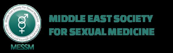 دكتور أمراض ذكورة عضو اللجنة العلمية للجمعية الشرق أوسطية للصحة الجنسية
