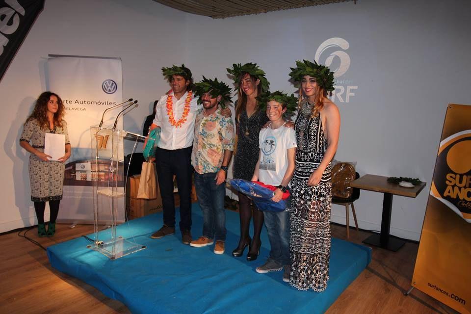 gala nacional surf 2016 suances 15