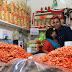 Consumirlo hecho en Chiapas para robustecer nuestra economía: ERA