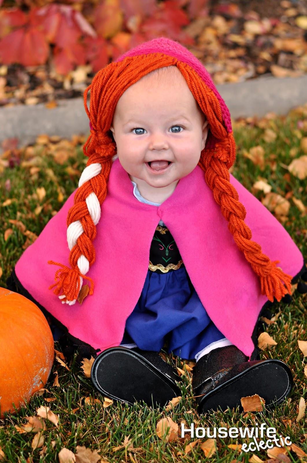 babys first halloween - Baby First Halloween
