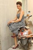 shraddha das glamorous photos-thumbnail-66