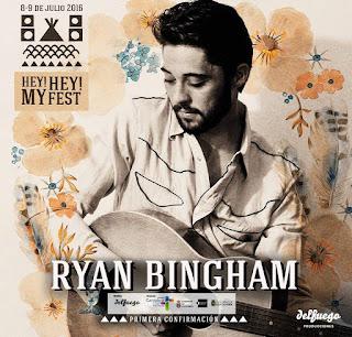 Ryan Bingham - Página 6 1508060_246062252393965_5672006493770939095_n
