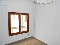 piso en venta paseo buenavista grao castellon dormitorio