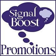 http://signalboostpr.blogspot.co.uk