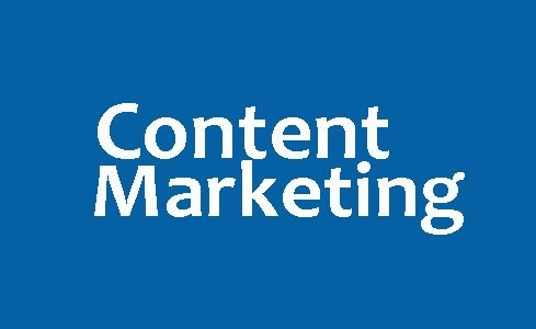 8 Content Marketing Tips for Beginners