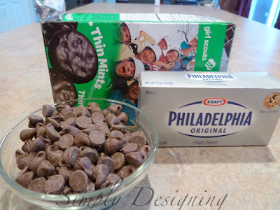 Thin+Mint+Cookie+Balls+02 Thin Mint Cookie Balls 8