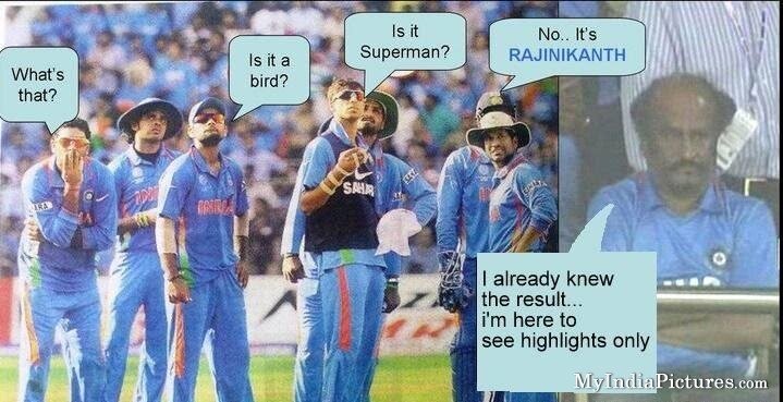 Funny Pictures| Funny Facebook Photos| Funny Jokes: India ...