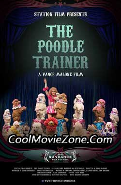The Poodle Trainer (2010)