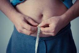 Melangsingkan Berat Badan Dari Obesitas Gunakanlah 5 Tips Sehat Alami Berikut