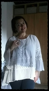 boho-blouse-white