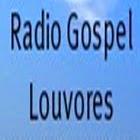 Web rádio gospel louvores