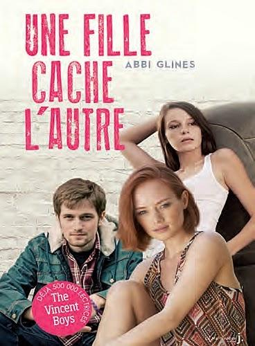http://lachroniquedespassions.blogspot.fr/2014/08/une-fille-cache-lautre-abbi-glines.html