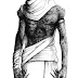 Bay't Mutasharid (Vampiro - Edad Oscura)