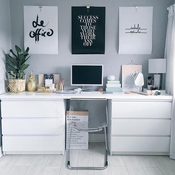 ikea hacks ikea. Black Bedroom Furniture Sets. Home Design Ideas