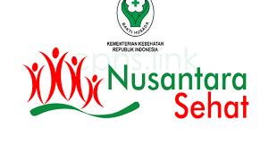 Lowongan Kerja Nusantara Sehat 2017
