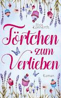 https://www.silviakonnerth.de/b%C3%BCcher/t%C3%B6rtchen-zum-verlieben/