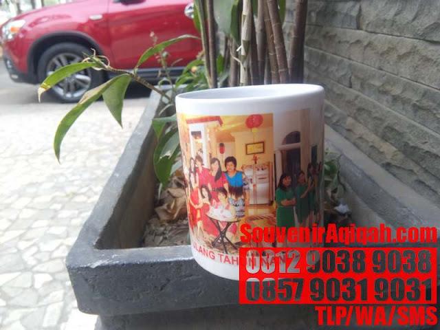 SOUVENIR MURAH DI CIREBON JAKARTA