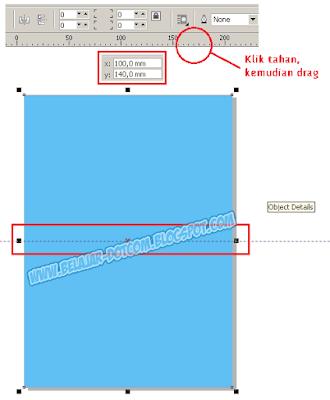 Cara Membuat Desain Undangan Keren dengan CorelDRAW