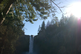 Snoqualmie_Falls_Washington_Aina_Clothing