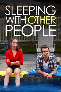 Sleeping With Other People Watch Online