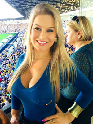 Beautiful women with great bodies