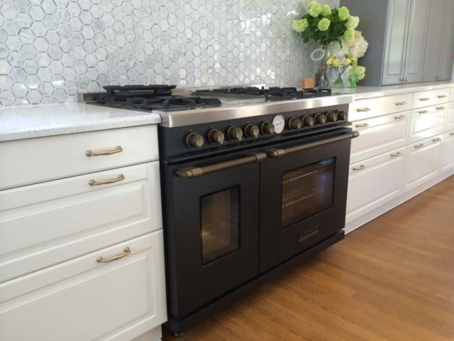 Lowes Kitchen Appliance Bundles