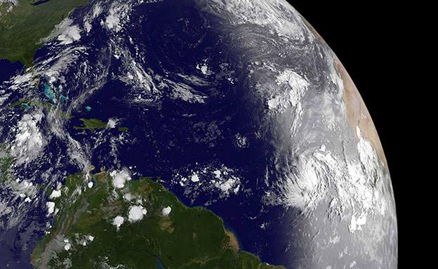 Sự Sống Xuất Hiện Trên Trái Đất Hơn 4 Tỷ Năm Trước