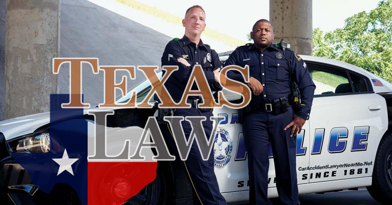 Can You Hire A Texas Car Accident Lawyer Even If You\u002639;re Wrong?  Car Accident Lawyer Near Me