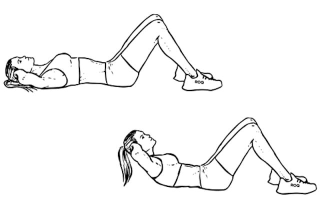Cara Menurunkan Berat Badan Setelah Melahirkan
