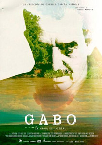 габо колумбийски филм