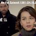 Seriali Me Fal Episodi 1381 (24.10.2018)