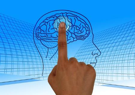 La vitamina B6 previene los accidentes cerebrovasculares