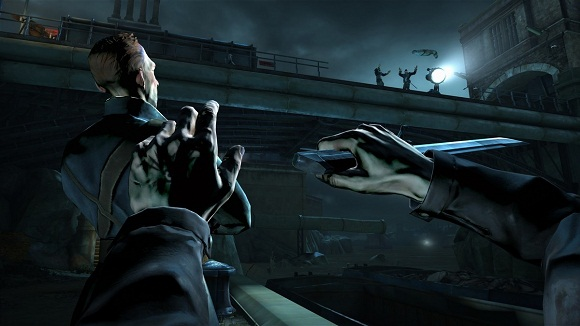 dishonored-game-of-the-year-pc-screenshot-www.ovagames.com-5